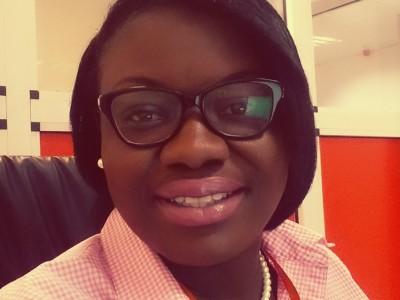 Akosua Opoku-Agyemang