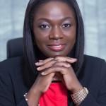 Lucy Quist, Airtel Ghana CEO