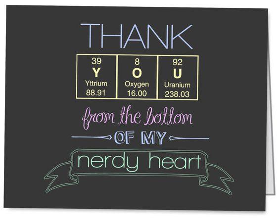 The Exploratory | STEM+LOVE=A better world » Thank a ...