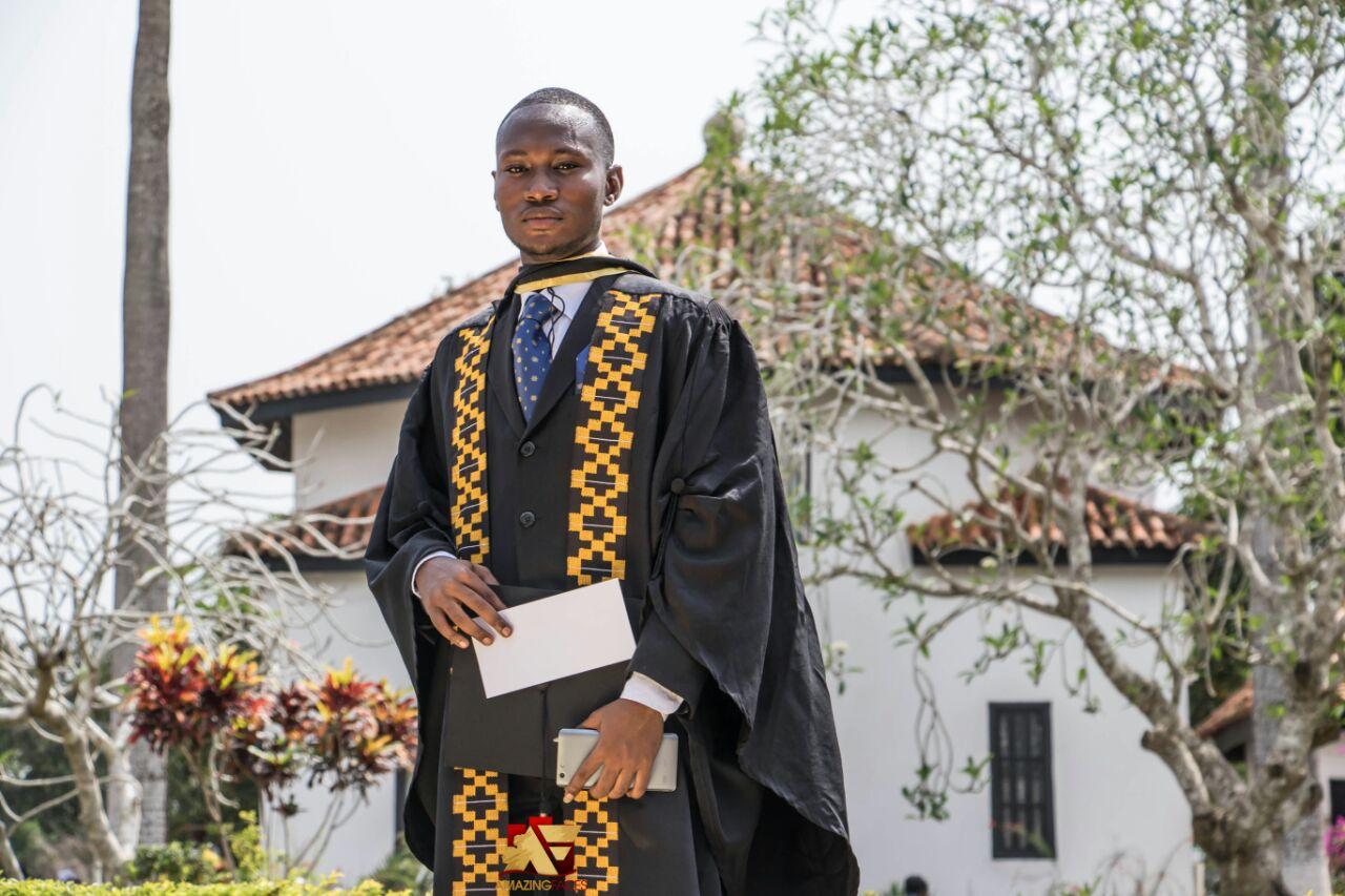 christian-graduation