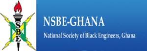 nsbe-ghana-logo