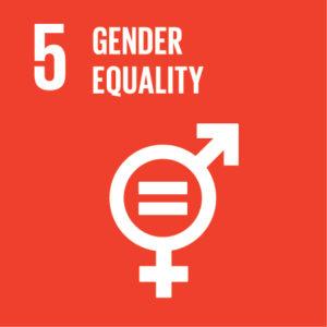SDG-Goal5-GenderEquality