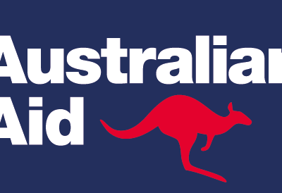 Australian Aid Logo-Kangaroo